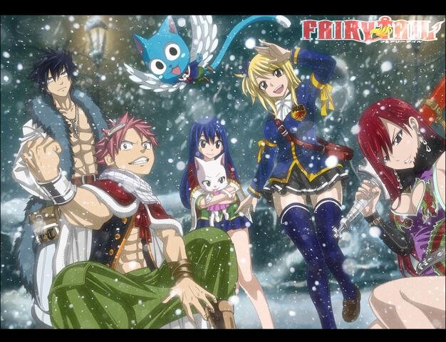 File:Team Natsu Picture.jpg