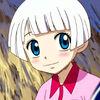 Young Lisanna Avatar