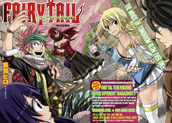 Cover 372