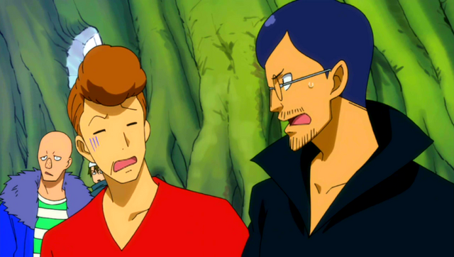 File:Edo Macao and Wakaba shocked to see Exceeds.PNG