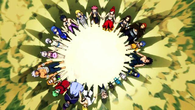 File:Tenrou Team.JPG