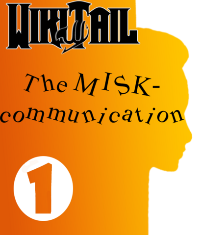 File:Wiki Tail Chapter 1 Cover.png