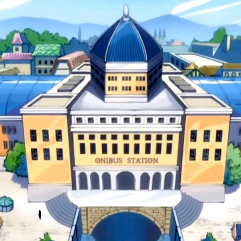 File:Onibus Town Square Profile.png