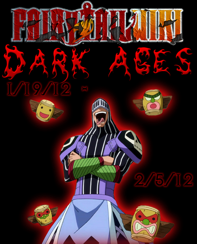 File:FT Wiki Dark Ages.png