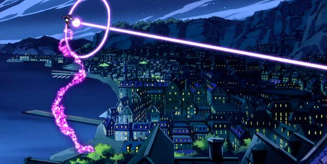 Plik:Hell Prominence.JPG