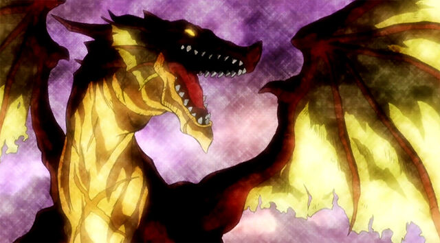 File:New Opening - Igneel.jpg