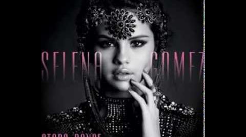 Love Will Remember - Selena Gomez