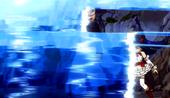 Wodny Podmuch