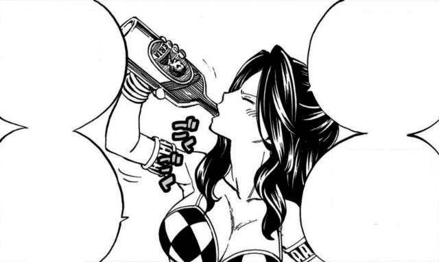 File:Cana appears before Lucy.png