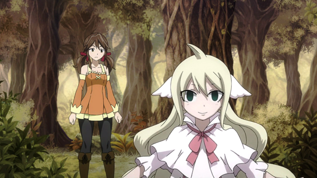 File:Zera worried about Mavis' bare feet.png