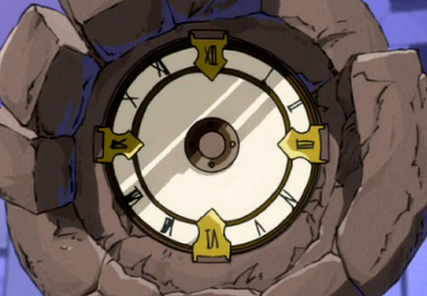 File:Clock face.png