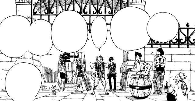 File:Team Natsu arrives.jpg