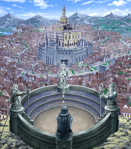 File:The capital city Crocus.png