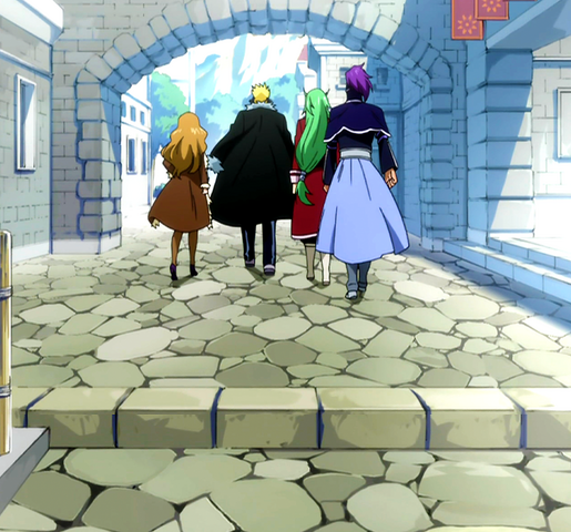 File:Laxus' team.png