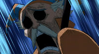 Makarov mortified at Mirajane's news