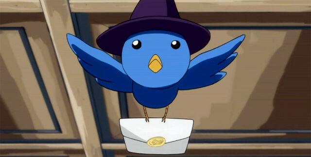File:Miki's bird.jpg