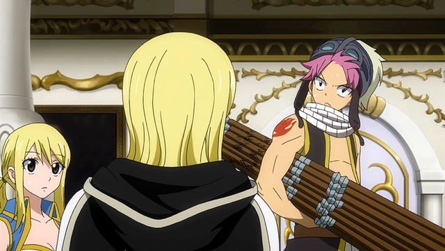 File:Natsu equipped to fight Dragons.png