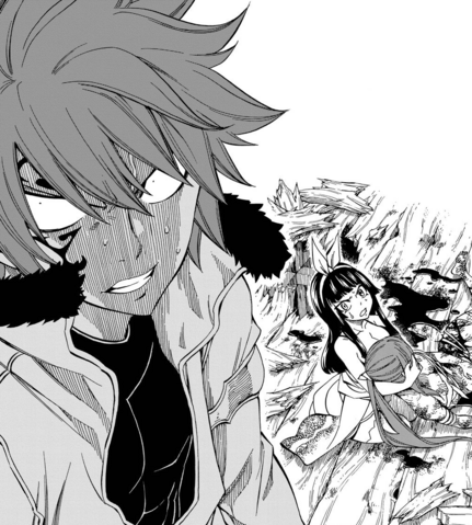 File:Jellal's anger.png