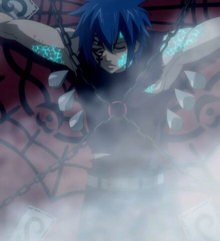 File:Jellal-in-coffin.jpg