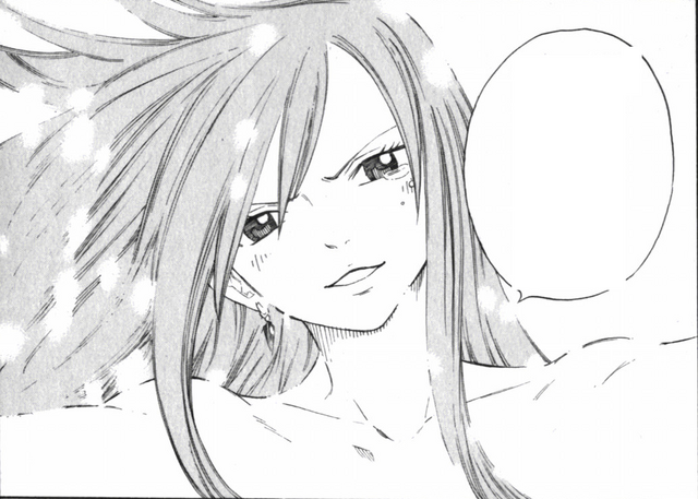 File:Erza Farewell.png