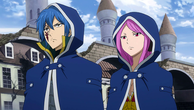 File:Jellal and Meredy look for Ultear.png