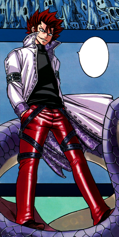 File:Cobra's full appearance.png