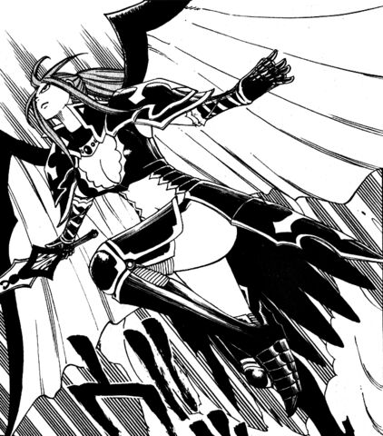 File:Black Wing Armor.jpg
