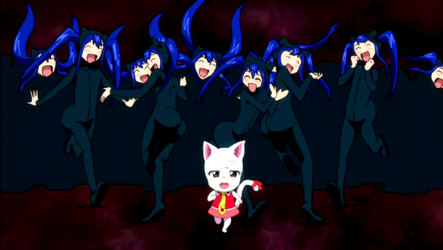 File:Carla nightmare Rem dream.PNG
