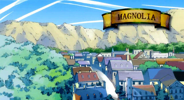 File:Lc Magnolia.jpg