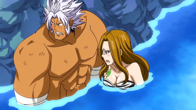 File:Elfman and Evergreen hiding.png