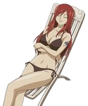 File:Erza is swimsuit resting.png