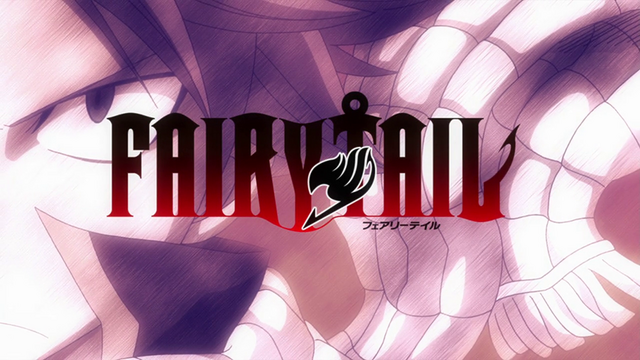 File:Fairy Tail - Final Ending.png