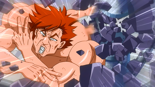 File:Ichiya destroys a Lacrima.png