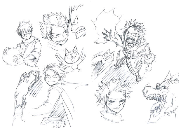 File:Original Concept Natsu.JPG