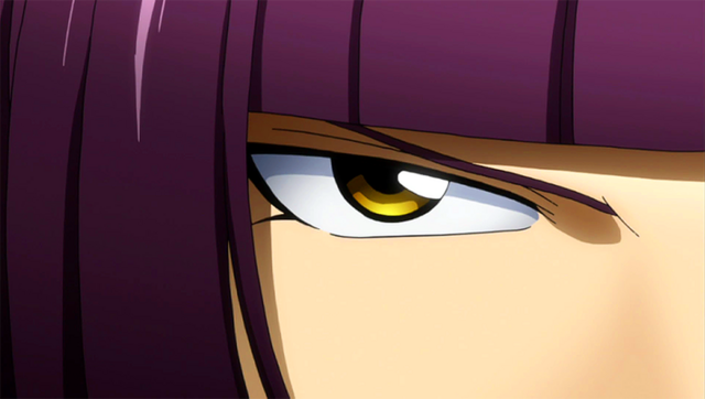 File:Kagura's eye.png