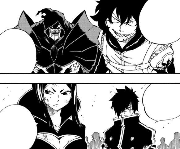 File:Minerva and Rogue face Wall and Bloodman.png