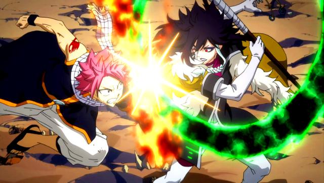 File:Natsu vs. Midnight.png