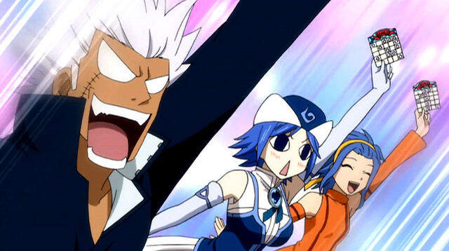 File:Elfman, Juvia, and Levy playing Bingo.jpg
