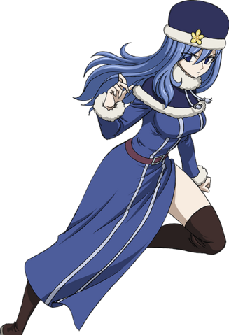 File:Juvia Anime S5.png
