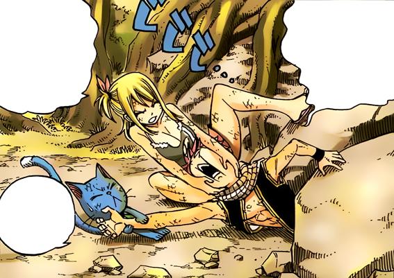File:Saving Natsu from Rocks.jpg