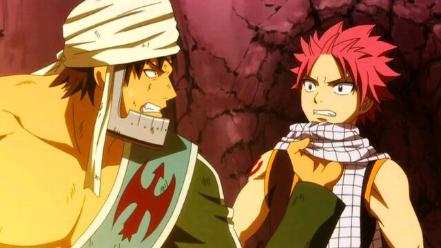 File:Simon angry at Natsu.JPG