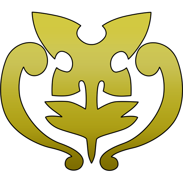 http://vignette3.wikia.nocookie.net/fairytail/images/9/99/Fiore_symbol.png/revision/latest?cb=20150323160326