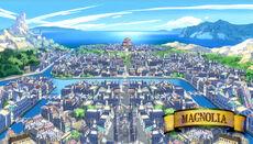 Magnolia Town.jpg