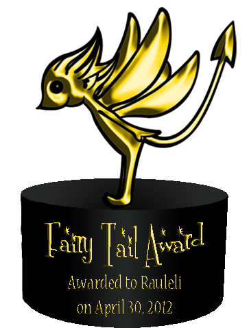 File:Fairy Tail Award 1.png