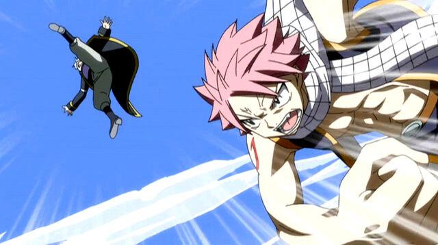File:Natsu defeating Erigor.JPG
