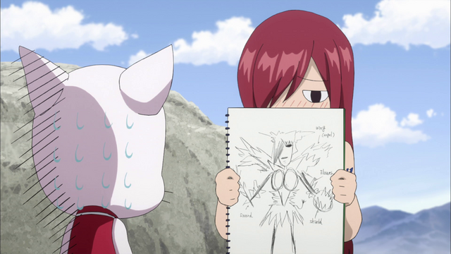 File:Erza's armor drawing.png