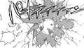 Thumbnail for version as of 12:02, November 11, 2011