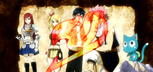 File:Fairy Tail.jpg