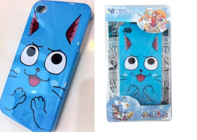 File:Happy iPhone case.jpg