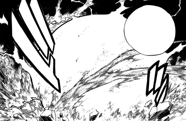 File:Laxus Nuclear Strike.png